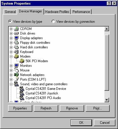 w98devicemanager.jpg