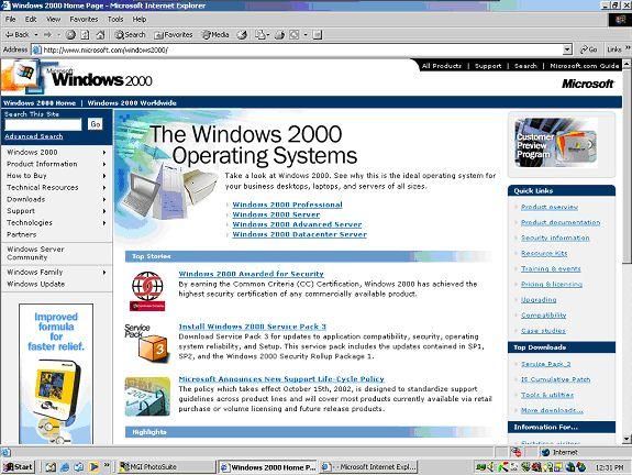 windows2000a.jpg